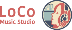 LoCo Music Studio