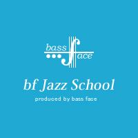 bf jazz school